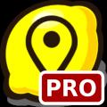 Logo LEMOn Pro